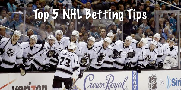 Best sports betting website usa